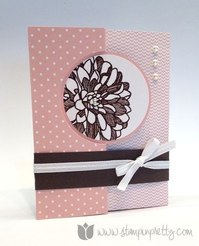 Pinterest discover and save creative ideas for Mary fish stampin up