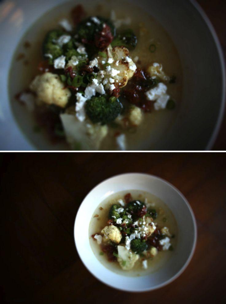 ... .com/2011/10/soup-club-ten-minute-couscous-soup.html