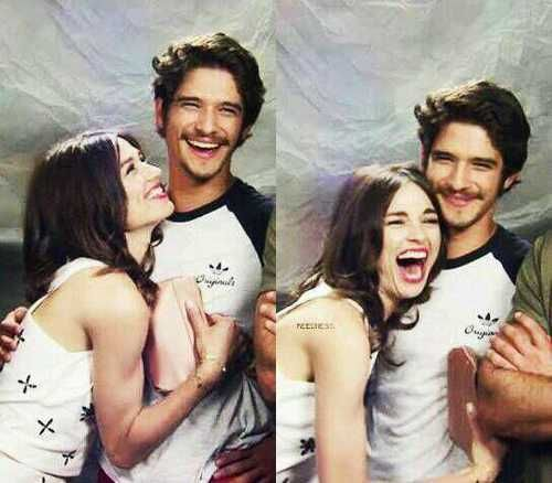 pictures tyler crystal posey -#main