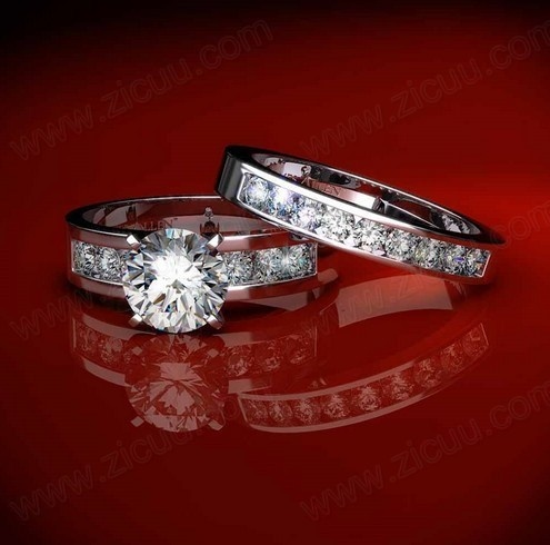 Rings Wedding Ring Sets Beautiful Wedding Ring Sets Design Your Own