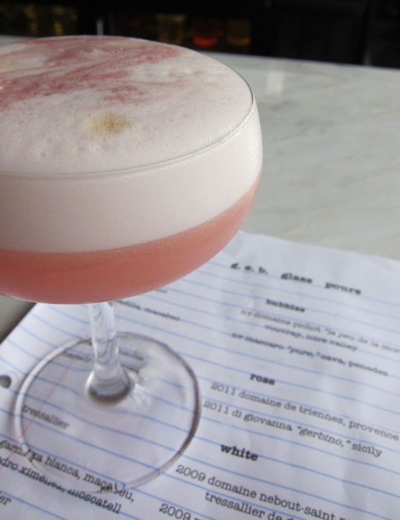 Chicago bars to try!