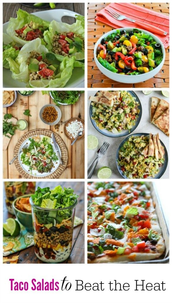 Pin by Kalyn's Kitchen on ***Blogging Friends' Delicious Recipes | Pi...