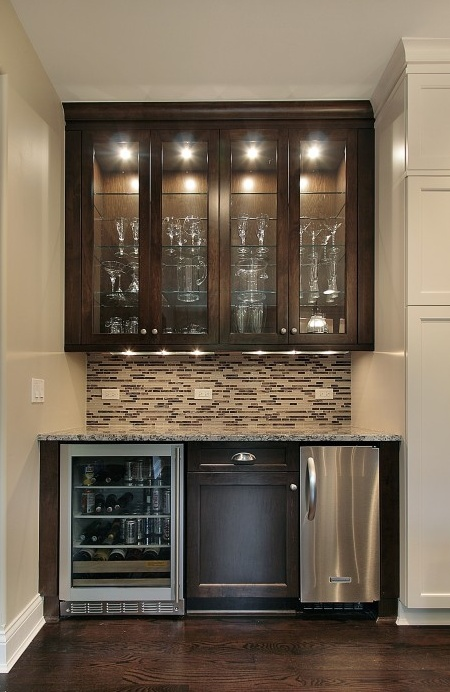 Built in bars 28 images pin by helidonis ireton on for Built in wall bar ideas