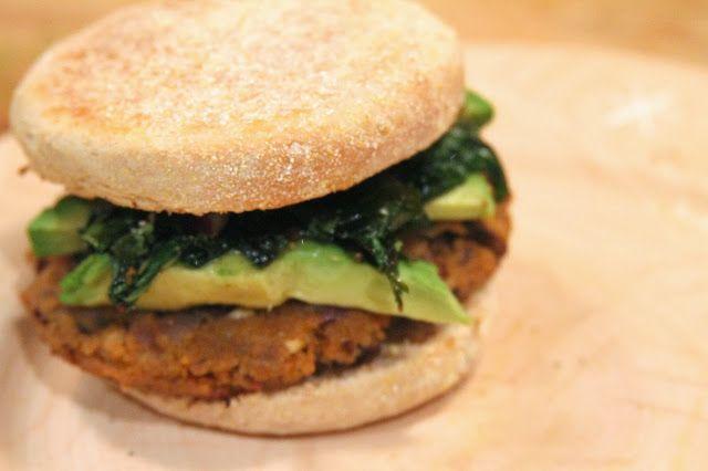 Ultimate Sriracha Burger Recipes — Dishmaps