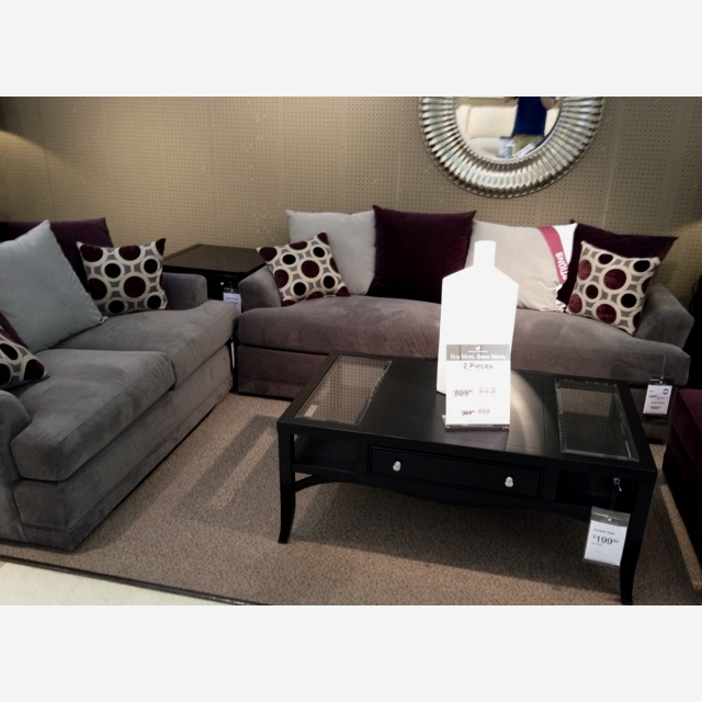 Value City Furniture Living Room Set Ideas For The New Place Pint