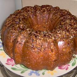 Irish Cream Bundt Cake Recipe - Allrecipes.com