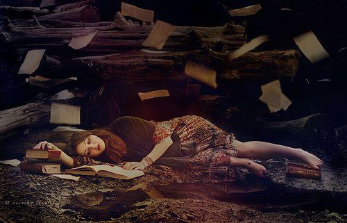 love #books