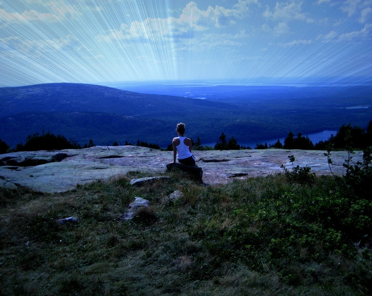 cadillac mountain maine maine pinterest. Cars Review. Best American Auto & Cars Review