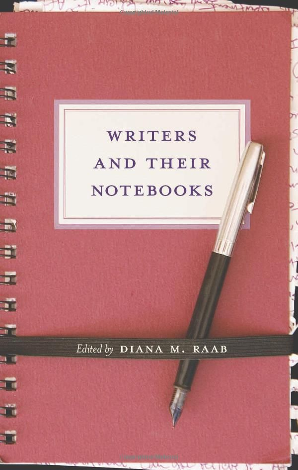 ideal essays