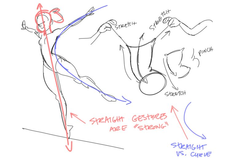 Line Drawing Body : Pin by penny smith on mermaid drawing pinterest