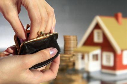 Warto mądrze ubezpieczać nasze nieruchomości (źródło grafiki: Pinterest)