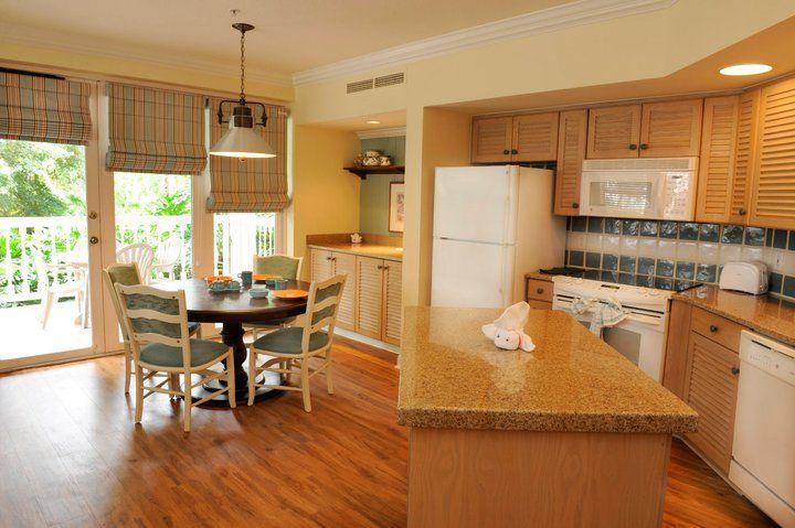 Old Key West 2 Bedroom Villa Best Decorating Inspiration