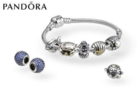 www.pandora bracelets