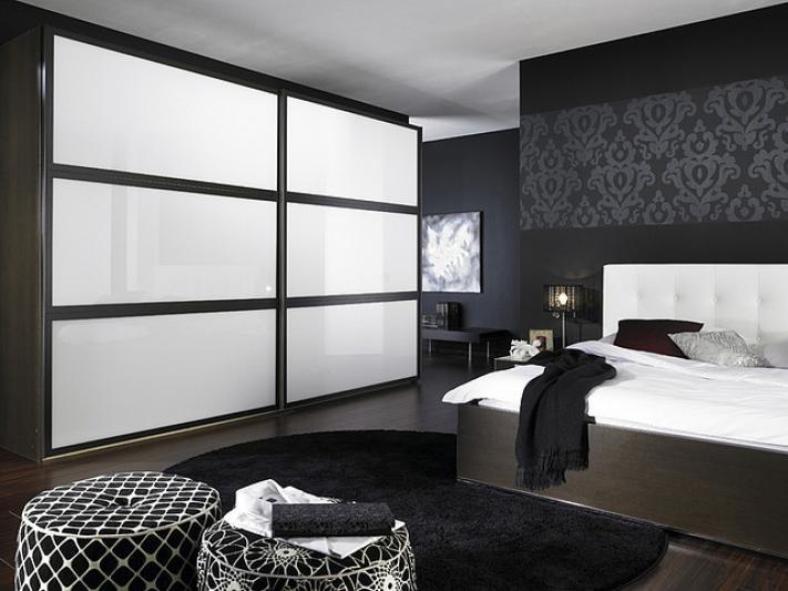 Yıldırım Design | For the Home | Pinterest