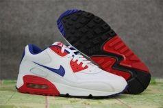 Women shoes online Cheap shoes online free shipping worldwide