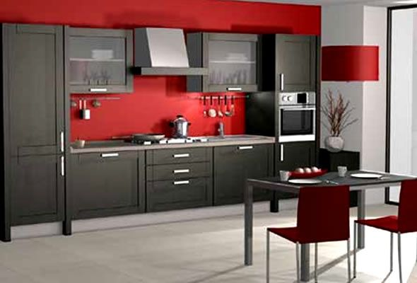 google kitchen design software submited images pics photos kitchen