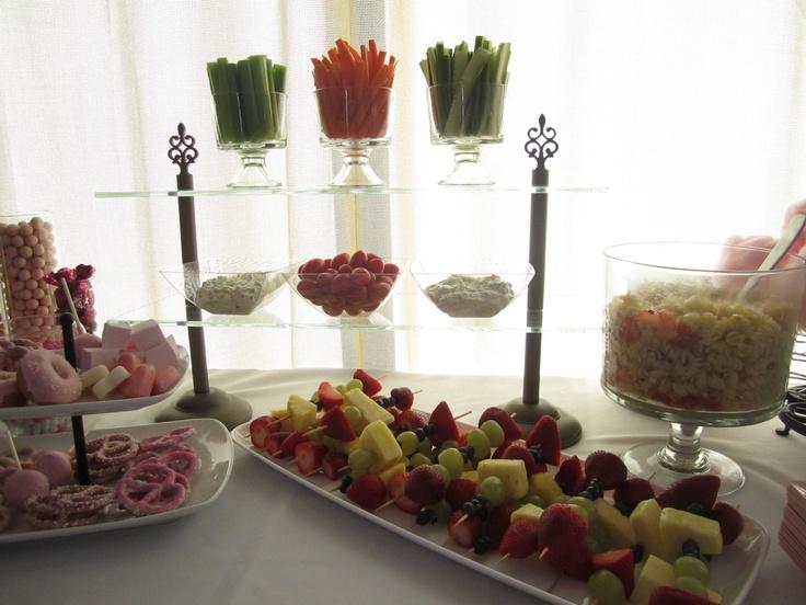 baby shower veggie tray baby shower ideas pinterest