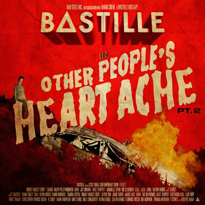 bastille album wiki