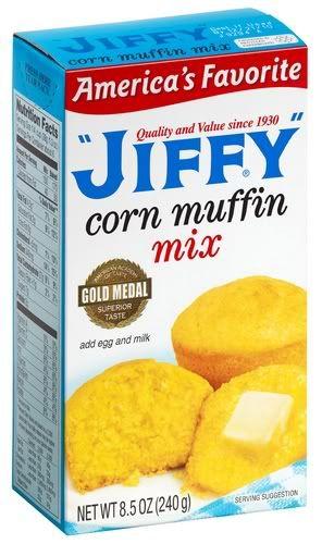 Green Chile & Cheddar Corn Muffins   DIY & Crafts   Pinterest