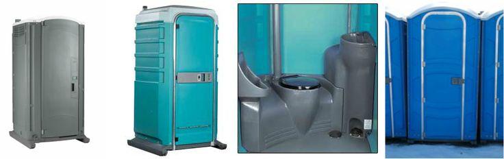 Mobile Bathroom Rental Plans Inspiration Decorating Design