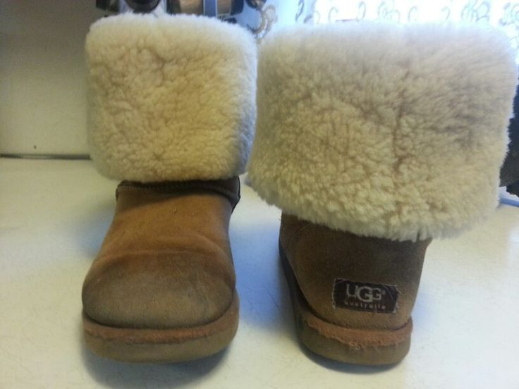 uggs outlet ontario canada