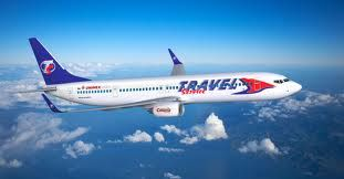 cheap airline tickets us