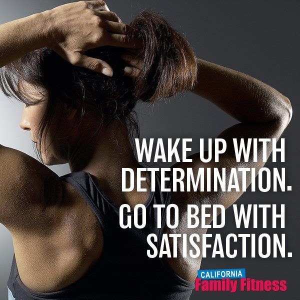 fitness determination quotesFitness Determination Quotes