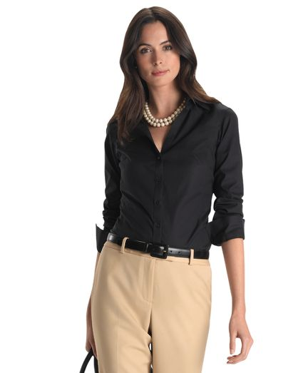 women's dressy casual apparel