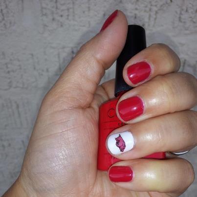 Nail Designs Springdale Ar