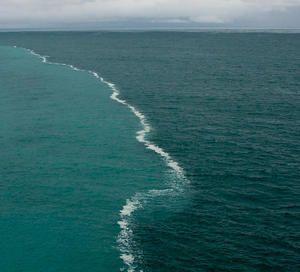 baltic and north seas meet density