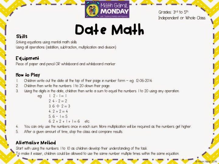 te-date-math.png