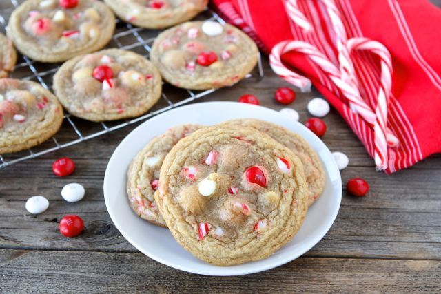 ... cookies peppermint bark chocolate cookies chocolate peppermint bark