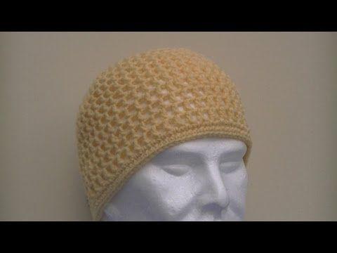 Lots of Crochet Stitches by M. J. Joachim: Mesh