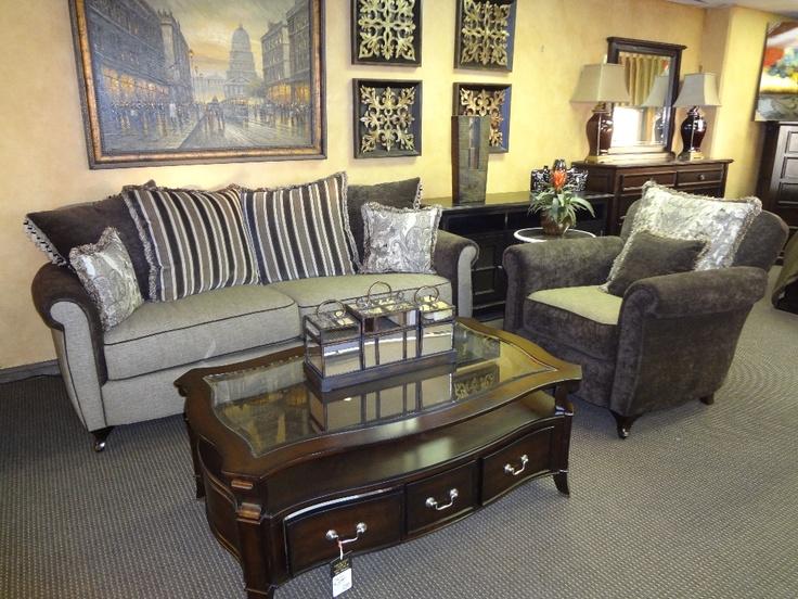 Pinterest for Affordable furniture ventura ca
