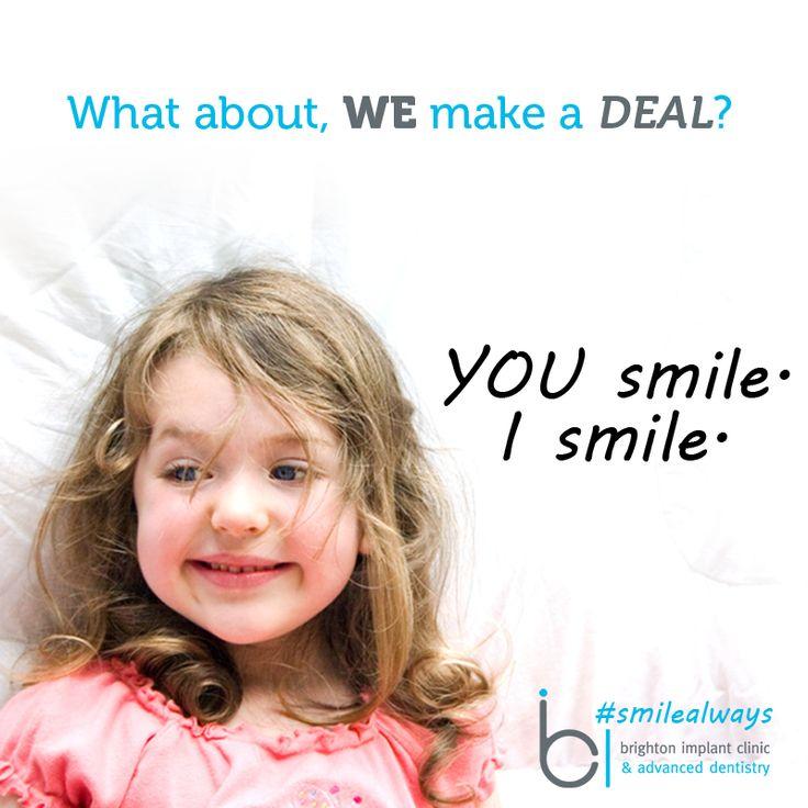 deals smile clinic