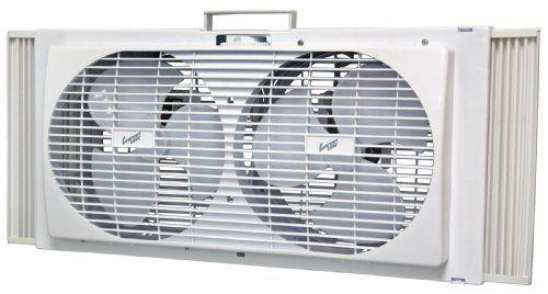 Cheap wall exhaust fans cheap comfort zone cz309 9 inch for 12 inch window exhaust fan