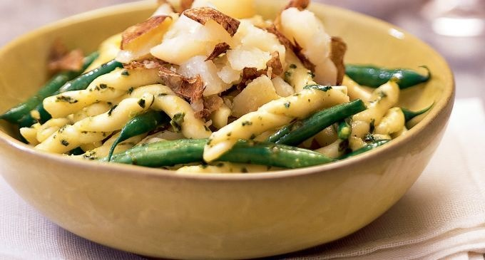 Pin by Thomas Here4U on Recipes | Pinterest