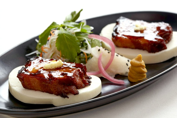 pork belly buns recipe enjoy braised pork belly caramelized pork belly ...