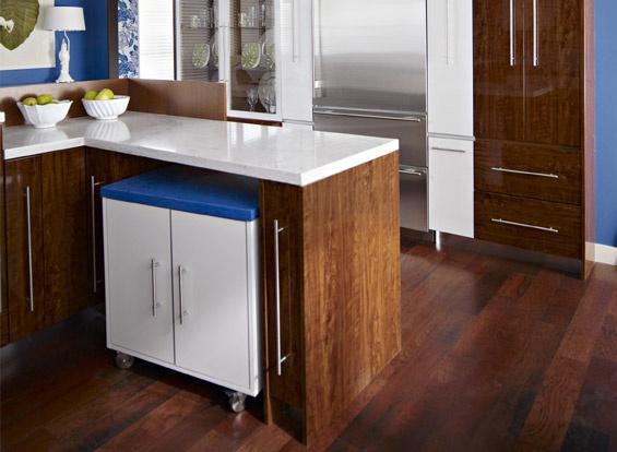 Portable Cabinet For ADA Kitchen Dream Home Design Inspiration