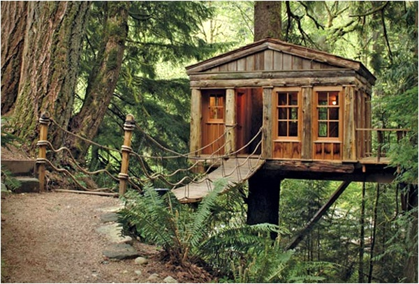 Pin by Sandy Moyer on Travel Pacific Northwest Places ...