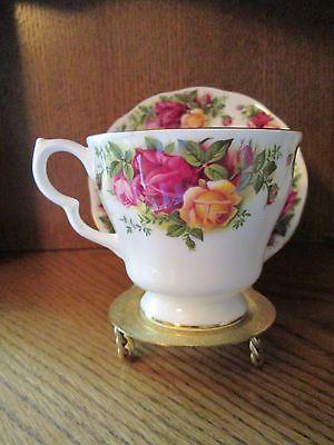 Royal Doulton Fine Bone China Tea Sets to Buy UK