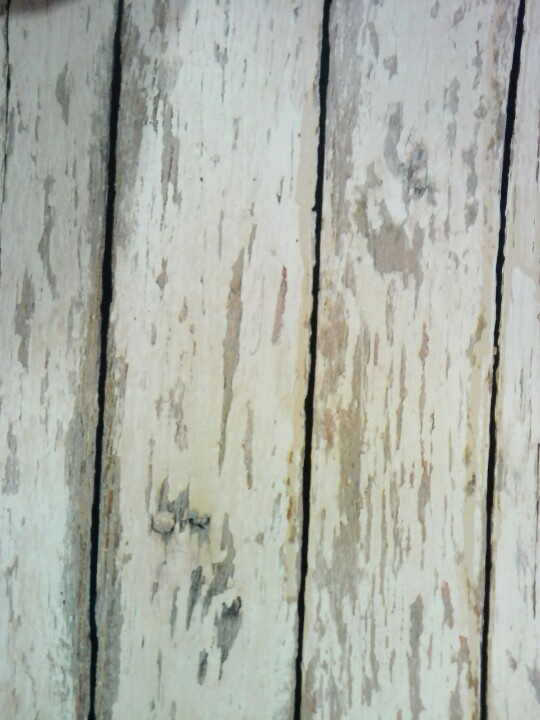 Behang, steigerhout  Luuk - boys room  Pinterest
