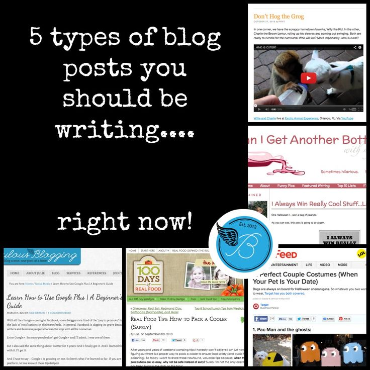 Writing - Poetry, Writing, Art, Thoughts on Pinterest | Poetry, Poet ...