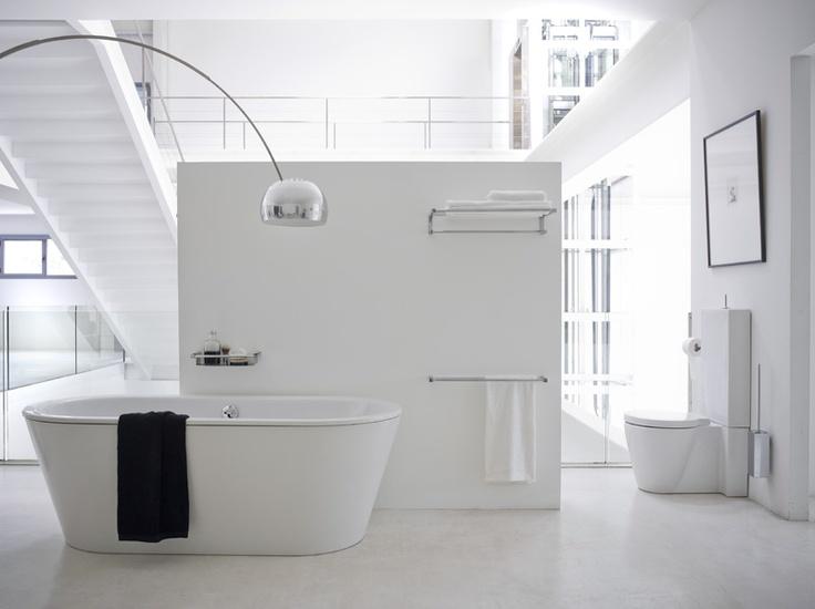 Sonar En Un Baño Orinando:Un baño de sueño!