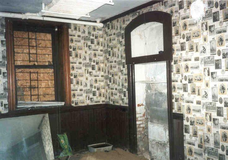447334175458503240 on Hobbit House Plans Floor