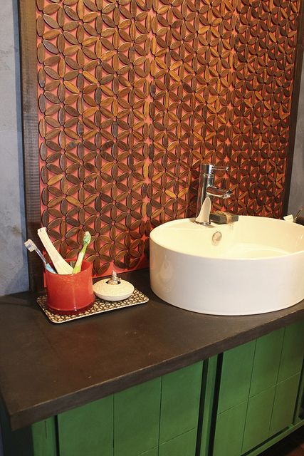 Using Ardex On Countertops 2015 Home Design Ideas