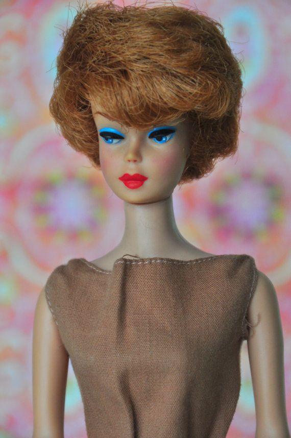 Ar 670 1 Haircut - newhairstylesformen2014.com