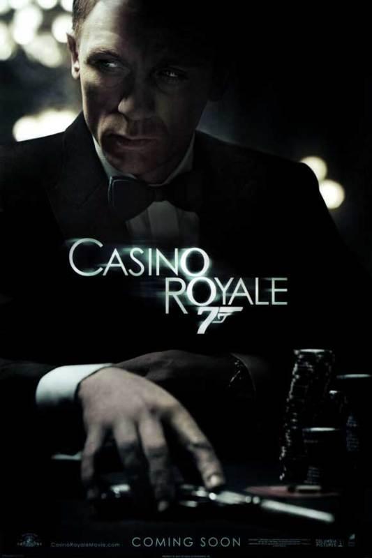 casino royale free online movie mega joker