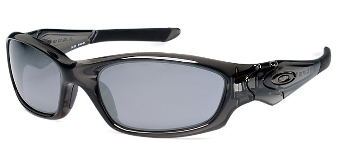 Oakley Sunglasses Lenscrafters « Heritage Malta