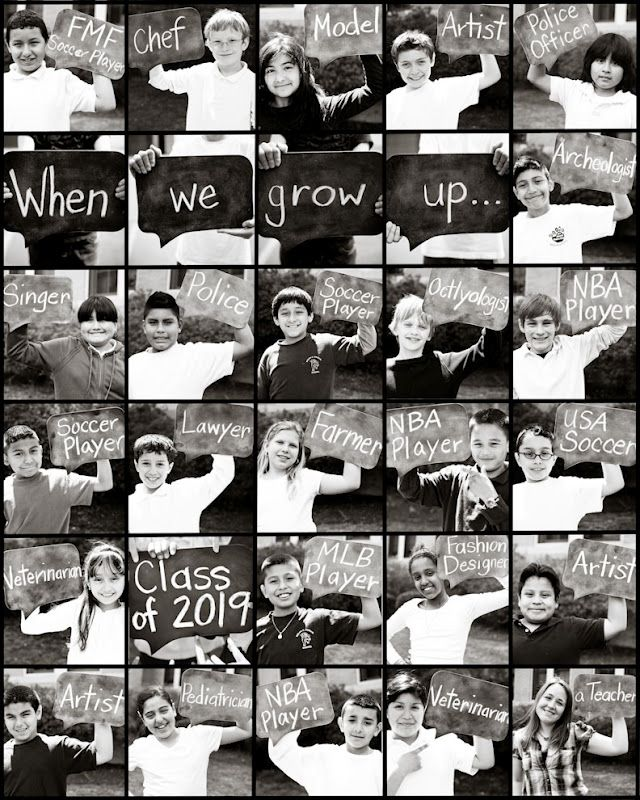 Love this!!!! I'm going to do this with my class this year!